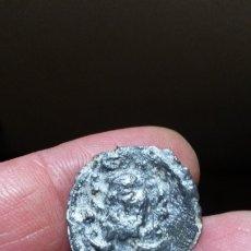 Monedas Imperio Bizantino: PLOMO PRECINTO. Lote 178114440