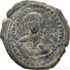 Monedas Imperio Bizantino: IMPERIO BIZANTINO. ROMANUS IV (1068-1071). - PERSONAS ANÓNIMAS, CLASE G - 10,39 GRAMOS. Lote 187139742