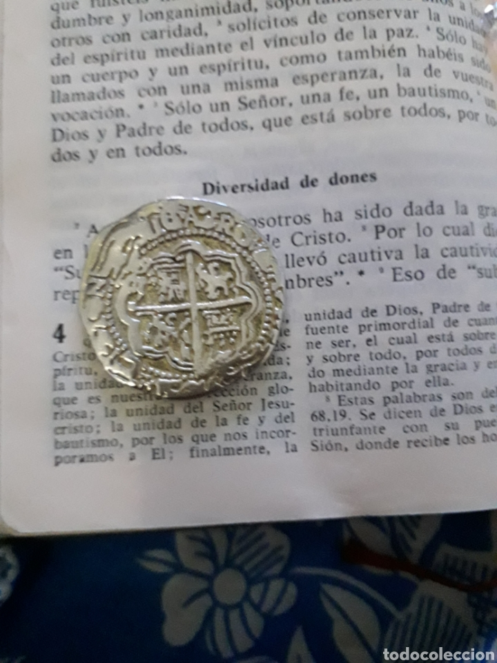 MONEDA 1632 (Numismática - Periodo Antiguo - Imperio Bizantino)