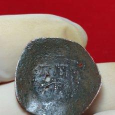 Monedas Imperio Bizantino: MONEDA DE VELLÓN BIZANTINAS ( 11). Lote 200532942