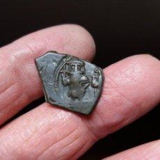Monedas Imperio Bizantino: CHIRRAPA. Lote 204196816