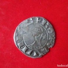 Monedas Imperio Bizantino: ANTIOQUIA. DINERO DE RAIMUNDO IV. 1201/1216. #MN. Lote 205126608