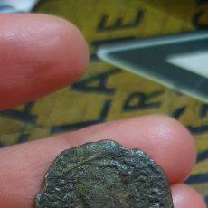 Monedas Imperio Bizantino: MONEDA BIZANTINA A CATALOGAR. Lote 209069405