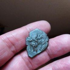 Monedas Imperio Bizantino: CHIRRAPA. Lote 210221087