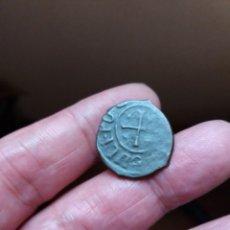 Monedas Imperio Bizantino: CHIRRAPA. Lote 210221131