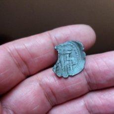 Monedas Imperio Bizantino: CHIRRAPA. Lote 210221292
