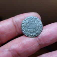 Monedas Imperio Bizantino: CHIRRAPA. Lote 210221347