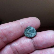 Monedas Imperio Bizantino: CHIRRAPA. Lote 210221421
