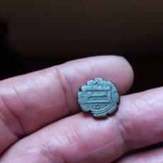 Monedas Imperio Bizantino: CHIRRAPA. Lote 210221452