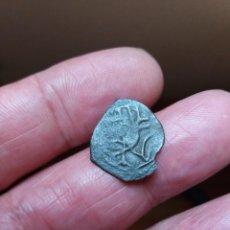 Monedas Imperio Bizantino: CHIRRAPA. Lote 210221512