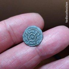 Monedas Imperio Bizantino: CHIRRAPA. Lote 210221565