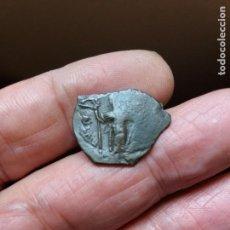Monedas Imperio Bizantino: CHIRRAPA. Lote 210564536