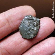 Monedas Imperio Bizantino: CHIRRAPA. Lote 210564580