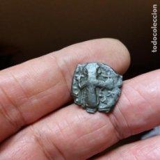 Monedas Imperio Bizantino: CHIRRAPA. Lote 210564730