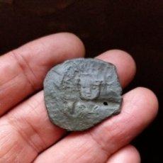 Monedas Imperio Bizantino: CHIRRAPA. Lote 177763082