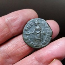 Monedas Imperio Bizantino: CHIRRAPA. Lote 222253032