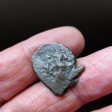 Monedas Imperio Bizantino: CHIRRAPA. Lote 222253306