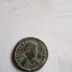 Monedas Imperio Bizantino: MONEDA ROMANA IMPERIO ANTIGUO. Lote 246880820