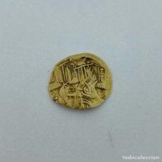 Monedas Imperio Bizantino: MONEDA BIZANTINA. Lote 259889935