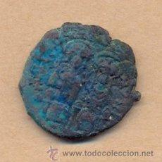 Monedas Imperio Romano: MONEDA 60 - BRONCE ROMANO. Lote 29050666