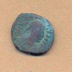 Monedas Imperio Romano: MONEDA 145 - BRONCE ROMANO . Lote 26469919
