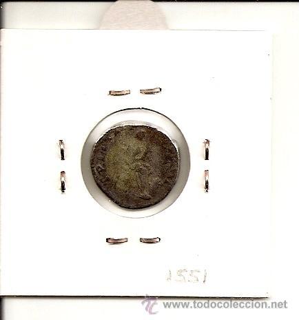 Monedas Imperio Romano: reverso - Foto 2 - 26462108
