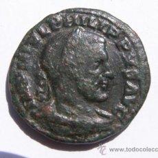 Monedas Imperio Romano: FILIPO I ARABE. SESTERCIO.MOESIA INFERIOR. Lote 21520831