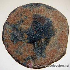 Monedas Imperio Romano: AS IVLIA TRADUCTA. Lote 26576917