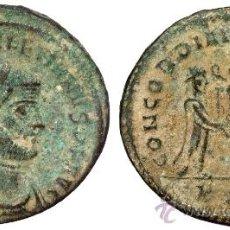 Monedas Imperio Romano: IMPERIO ROMANO. DIOCLECIANO ANTONINIANO. Lote 29679992