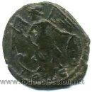 Monedas Imperio Romano: CONSTANTINOI, (CONSTANTINOPOLI) CECA DE ROMA. Lote 31620455