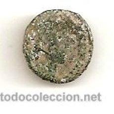 Monedas Imperio Romano: MONEDA ROMANA. Lote 32074920