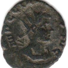 Monedas Imperio Romano: MONEDA A IDENTIFICAR. Lote 33770658
