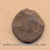MONEDA 576 MONEDA ROMANA CERTIFICADO 4 EUROS PARA ESPAÑA ENVÍO COMBINADO AL PESO DE CORREOS TODO (Numismática - Periodo Antiguo - Roma Imperio)
