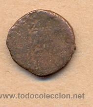 Monedas Imperio Romano: MONEDA 576 MONEDA ROMANA CERTIFICADO 4 EUROS PARA ESPAÑA ENVÍO COMBINADO AL PESO DE CORREOS todo - Foto 3 - 37174946