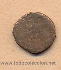 Monedas Imperio Romano: MONEDA 576 MONEDA ROMANA CERTIFICADO 4 EUROS PARA ESPAÑA ENVÍO COMBINADO AL PESO DE CORREOS todo - Foto 4 - 37174946