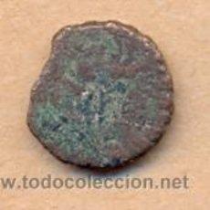 Monedas Imperio Romano: MONEDA 577 MONEDA ROMANA CERTIFICADO 4 EUROS PARA ESPAÑA ENVÍO COMBINADO AL PESO DE CORREOS TODO. Lote 37175090