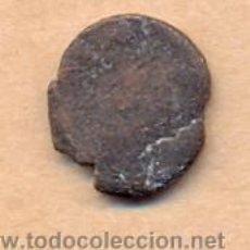 Monedas Imperio Romano: MONEDA 586 MONEDA ROMANA ROMAN COIN - CURRENCY CERTIFICADO 4 EUROS PARA ESPAÑA ENVÍO COMBINADO A. Lote 37224870