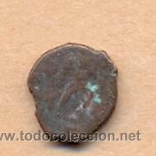 MONEDA 587 MONEDA ROMANA ROMAN COIN - CURRENCY CERTIFICADO 4 EUROS PARA ESPAÑA ENVÍO COMBINADO A (Numismática - Periodo Antiguo - Roma Imperio)