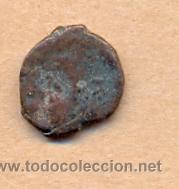 Monedas Imperio Romano: MONEDA 587 MONEDA ROMANA ROMAN COIN - CURRENCY CERTIFICADO 4 EUROS PARA ESPAÑA ENVÍO COMBINADO A - Foto 3 - 37224969