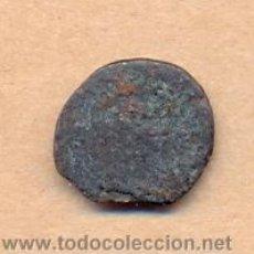 Monedas Imperio Romano: MONEDA 588 MONEDA ROMANA ROMAN COIN - CURRENCY CERTIFICADO 4 EUROS PARA ESPAÑA ENVÍO COMBINADO A. Lote 37225059