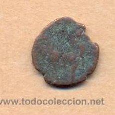 Monedas Imperio Romano: MONEDA 590 MONEDA ROMANA ROMAN COIN - CURRENCY CERTIFICADO 4 EUROS PARA ESPAÑA ENVÍO COMBINADO A. Lote 37225326
