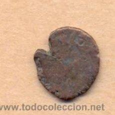 Monedas Imperio Romano: MONEDA 591 MONEDA ROMANA ROMAN COIN - CURRENCY CERTIFICADO 4 EUROS PARA ESPAÑA ENVÍO COMBINADO A. Lote 37225442