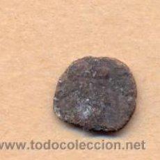 Monedas Imperio Romano: MONEDA 592 MONEDA ROMANA ROMAN COIN - CURRENCY CERTIFICADO 4 EUROS PARA ESPAÑA ENVÍO COMBINADO A. Lote 37225554