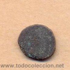 Monedas Imperio Romano: MONEDA 593 MONEDA ROMANA ROMAN COIN - CURRENCY CERTIFICADO 4 EUROS PARA ESPAÑA ENVÍO COMBINADO A. Lote 37225669