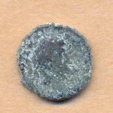 Monedas Imperio Romano: MONEDA 628 MONEDA ROMANA ROMAN COIN ROMA IMPERIO CERTIFICADO 4 EUROS PARA ESPAÑA ENVÍO COMBINAD. Lote 37335284