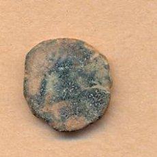 Monedas Imperio Romano: MONEDA 828 MONEDA ROMANA PESO SOBRE 6 GRAMOS MEDIDAS SOBRE 17 X 18 MM CERTIFICADO 4 EUROS PARA E. Lote 38388591