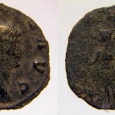Monedas Imperio Romano: ANTONINIANO DE GALIENO. Lote 117083174