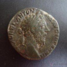 Monedas Imperio Romano: SESTERCIO. Lote 42174263