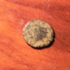 Monedas Imperio Romano: VENDO 1 ANTIGÜA MONEDA ROMANA, (IMPERIO ROMANO). VER MÁS FOTOS EN EL INTERIOR.. Lote 42638989