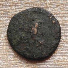 Monedas Imperio Romano: VENDO ANTIGÜA MONEDA ROMANA, (IMPERIO ROMANO). VER MÁS FOTOS EN EL INTERIOR.. Lote 42652366